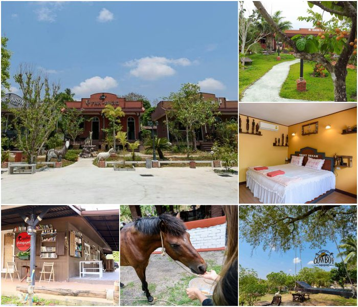 Cowboy-Farm-Resort .jpg