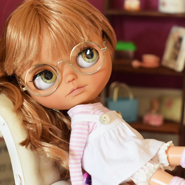 beautiful-red-glasses-real-glass-for-blythe-and-neo-blythe-dolls.jpg