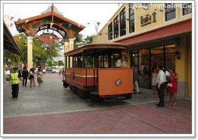 bangkok_shopping_asiatique_riverfront.jpg