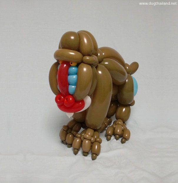 balloon-animal-art-masayoshi-matsumoto-japan-261.jpg