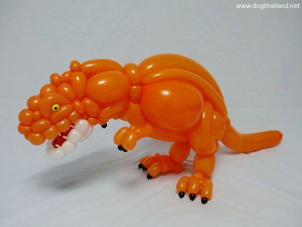 balloon-animal-art-masayoshi-matsumoto-japan-171.jpg