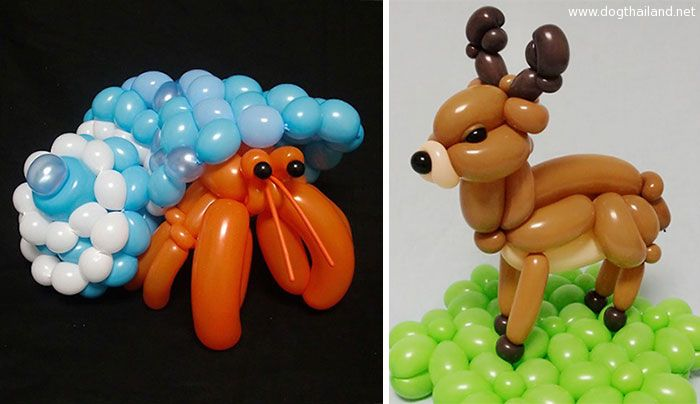 balloon-animal-art-masayoshi-matsumoto-japan-coverimage1.jpg
