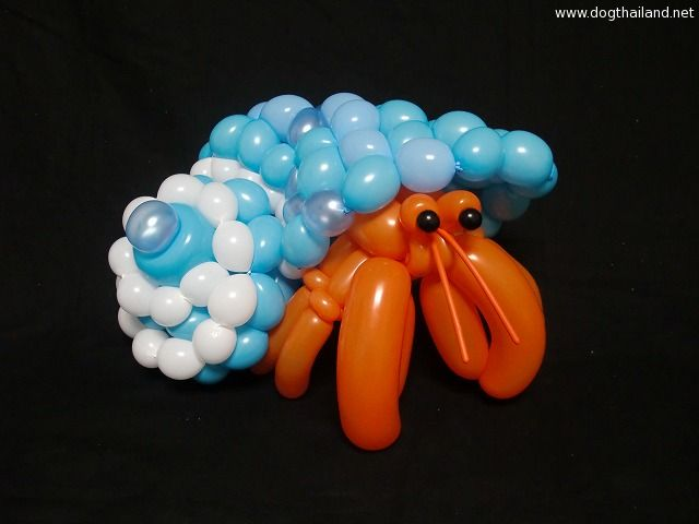 balloon-animal-art-masayoshi-matsumoto-japan-251.jpg